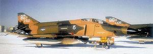 Rf-4cs-45trs-bergstrom