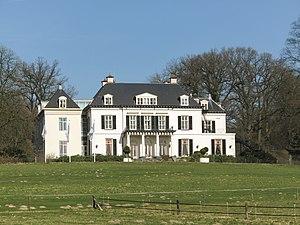 Rheden - Image: Rheden, de Valkenberg RM529834 foto 1 2014 03 10 11.22