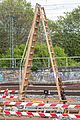 Rhein-Ruhr-Express - Bauarbeiten am PFA 1.1-3165.jpg