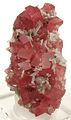 Rhodochrosite-Quartz-245189.jpg