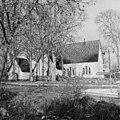 Riala kyrka - KMB - 16000200128286.jpg