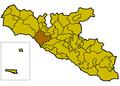 RiberaLocatie.png