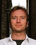 Richard Dormer: Age & Birthday
