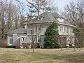 Richard Gwathmey House.jpg