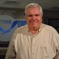 Richard Pasch (meteorologist).png