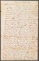 Richard Pell Hunt letter to Isaac Merritt (e3efbae8f9c74af1a99a0f35c2ab37ed).pdf