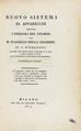Richardot - Nuovo sistema di apparecchi, 1827 - 345.tif