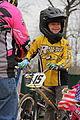 Richmond BMX (25310330424).jpg