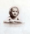 Ricksen model child1.png