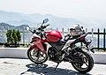 Ride Good Feel Good Bike Rideordie Feelwinter Masoorieroadtrip Roadtripindia Roadtrippers Delh (217072951).jpeg