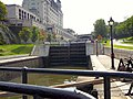 Rideau Canal Locks (7846646564).jpg