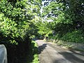 Ridgebourne Road, Kington - geograph.org.uk - 449792.jpg