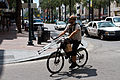 Riding with Crutches New Orleans.jpg
