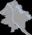 Riga Lucavsala karte.png