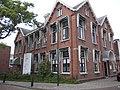 Rijkskantoorgebouw 1928-1981 Kantongerecht ca.1900 in Winschoten - 2.jpg