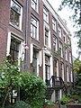 Rijksmonument - Minke Wagenaar - Kerkstraat 310 te Amsterdam.jpg