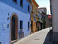Rimini 1 (8188000898).jpg