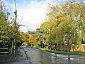 Ringwood Road Alderholt Dorset - geograph.org.uk - 280032.jpg