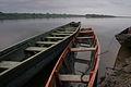 Rio Caura en el puerto de Maripa.jpg