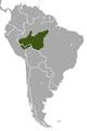 Rio Tapajos Saki area.png