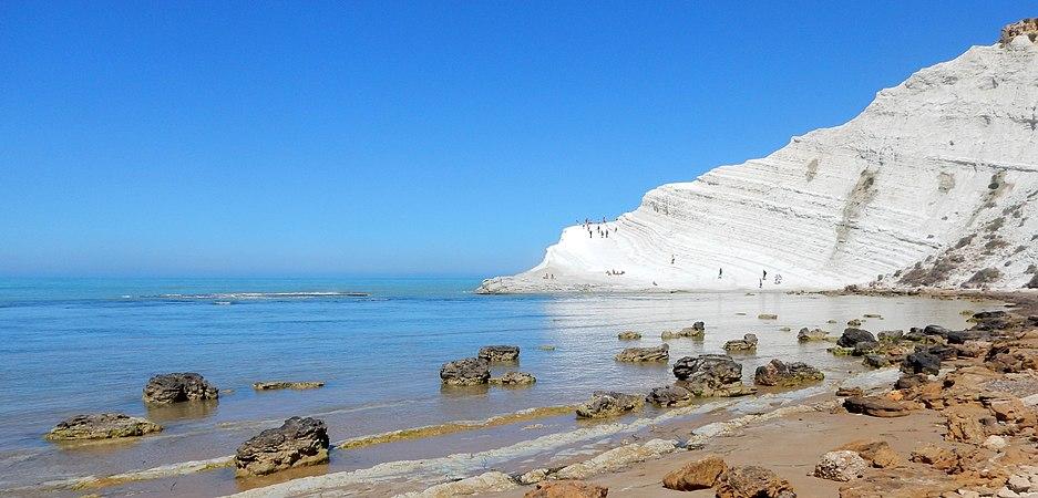 Riserva Torre salsa - la spiaggia.jpg