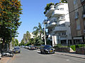 RishonStreets-SmilchanskiSt-01.jpg