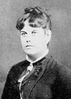 Rita Lobato Brazilian physician