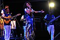 Ritmos musicais diversos agitam festa de 59º de Brasília (33786512318).jpg