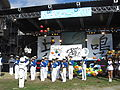 Ritsumeikan University Festival.JPG
