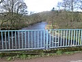 River Ayr at Haugh - geograph.org.uk - 350712.jpg