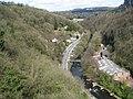 River Derwent - geograph.org.uk - 1244002.jpg
