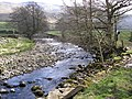 River Eden - geograph.org.uk - 392206.jpg