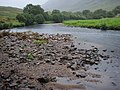 River Elchaig - geograph.org.uk - 1211881.jpg