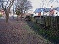 River Loddon - Victory Park - geograph.org.uk - 673779.jpg