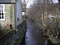 River Ogden - geograph.org.uk - 694896.jpg