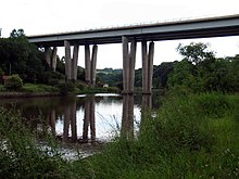 River Wear 20070702 Hylton Viaduct 01.jpg