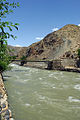 River in Panjshir.jpg