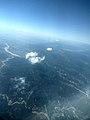 River path aerial view.jpg