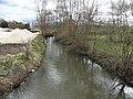 Rizonne Saint-Aulaye D5 amont.jpg