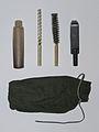 Rk tools 4.JPG
