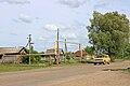 Road along village Khirino.jpg