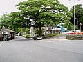 Road junction, Waterhead, Ambleside - geograph.org.uk - 853727.jpg