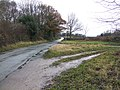 Road junction by The Knolls - geograph.org.uk - 628756.jpg