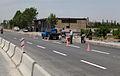 Road to Tous - Mashhad 18.jpg