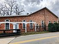 Roane Building, Whittier, NC (32766767598).jpg