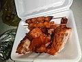 Roasted chickens 7.jpg