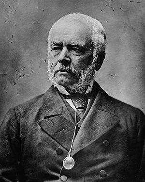 Robert B. Dickey - Image: Robert B. Dickey
