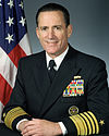 Robert J Natter