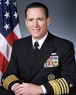 Robert J. Natter Recipient of the Purple Heart medal