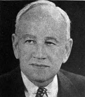 Robert Hale (Maine politician) American politician